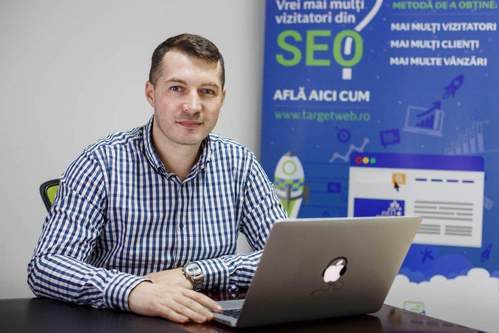 Se lansează Atelierul de SEO – concept unic în România