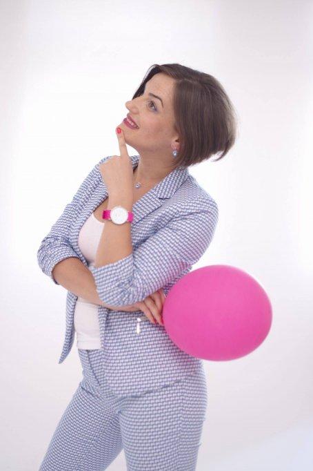 Cum atrag femeile prin comunicare?