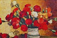 Mari pictori români – Curs în 5 întâlniri