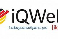 iQWeLT