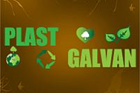 Plast Galvan Impex SRL
