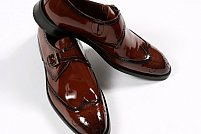 Pantofi loafer barbatesti DON MEN