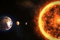 Introducere în astronomie: Curs de orientare pe cer