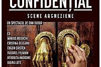 Confidențial: Scene argheziene
