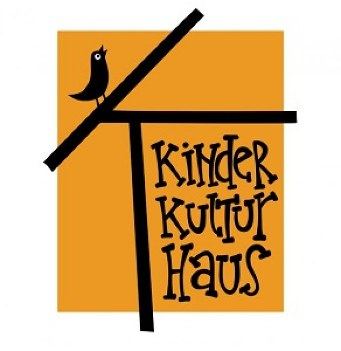 Kinder Kultur Haus SRL - Cursuri Germana Bucuresti