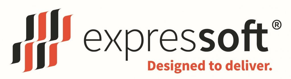 Expressoft Technology SRL