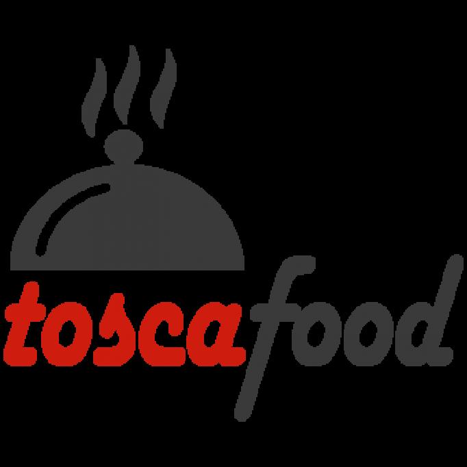 ToscaFood