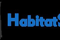 HabitatServ