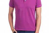 Tricouri Polo si la baza gatului marca DON la preturi accesibile