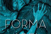 Romanul Forma apei, de Guillermo del Toro și Daniel Kraus, în librării