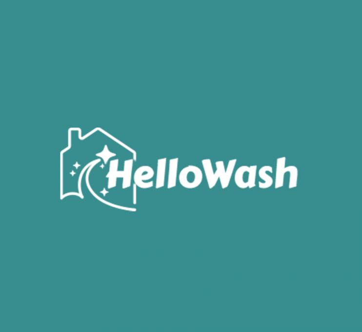 Spalatorie Covoare Bucuresti HelloWash