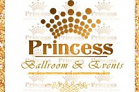 Princess Ballroom & Events