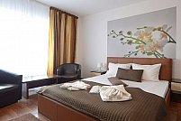 TOP 7 motive pentru care sa incerci o alternativa inedita de cazare: apartamentele in regim hotelier