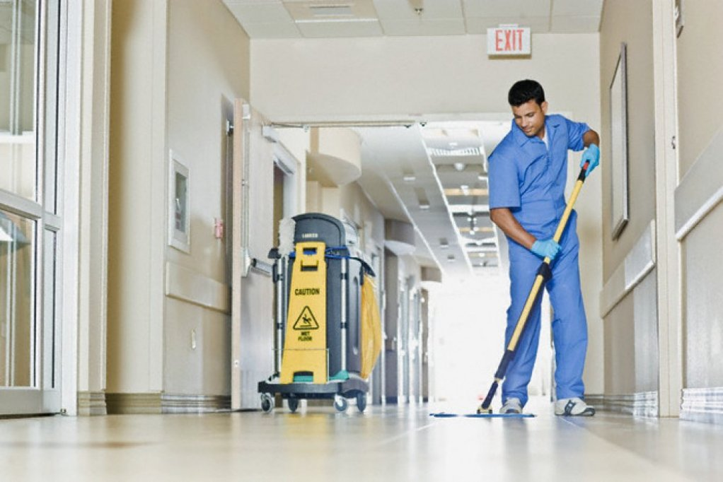 Serviciile Real Clean – solutie pentru o locuinta perfect curata