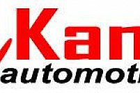 Kang Automotive