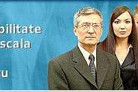 Cabinet de contabilitate si consultanta fiscala Daniela Bratu