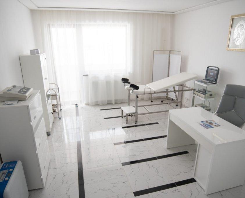 Ingrijire medicala si cazare pentru batrani in Pantelimon
