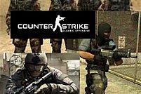 Invata sa joci download Counter strike 1.6 pe calculator
