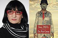 Romanul Do Not Cross, de Dora Pavel, tradus în limba spaniolă