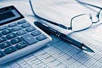 Firme de contabilitate din Bucuresti