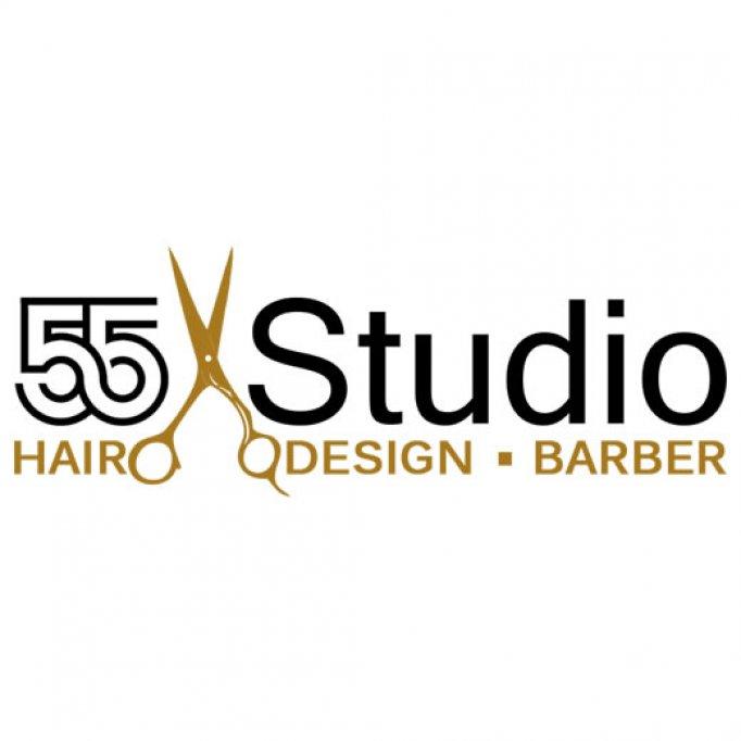 55 Studio