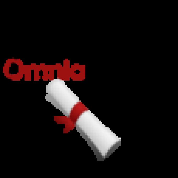 OMNIA LINGUA - birou de traduceri