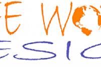 Safe World Design