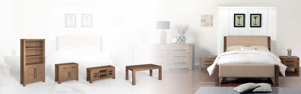 Mobilierul din lemn masiv deține o frumusețe atemporală pentru generațiile viitoare