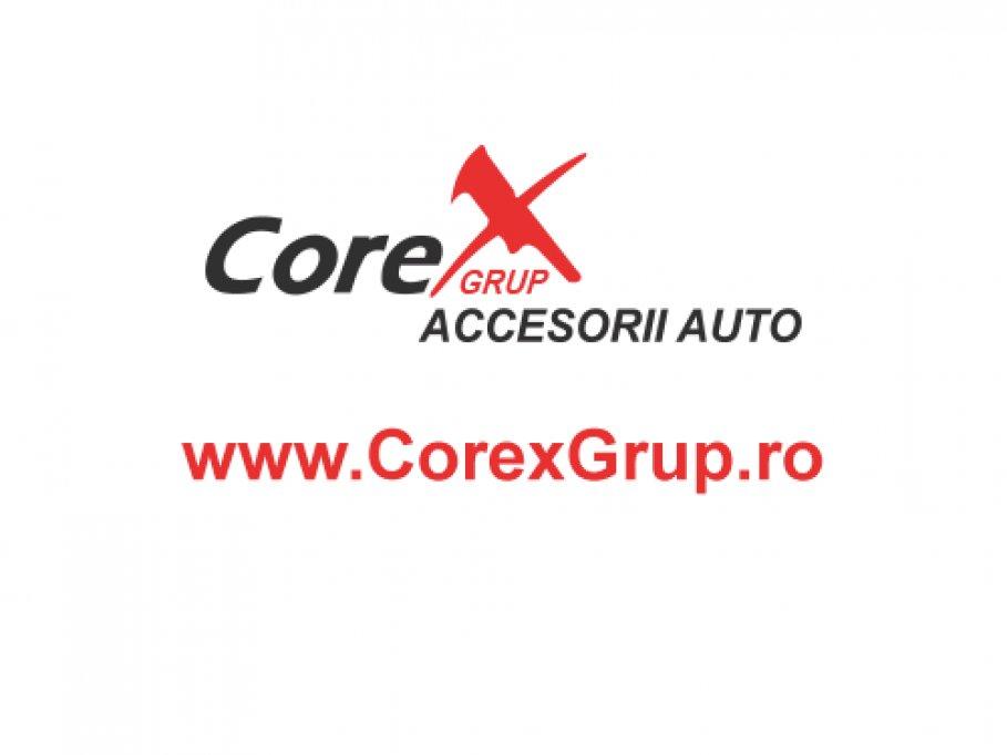 Corex Auto Grup S.R.L.