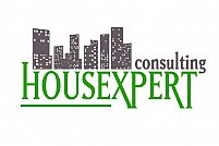 Housexpert Consulting