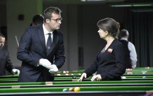 România se află în topul organizatorilor de campionate internaţionale d