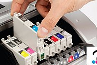 Ia-ti cartuse imprimanta de la 20 de producatori cunoscuti dintr-un singur loc