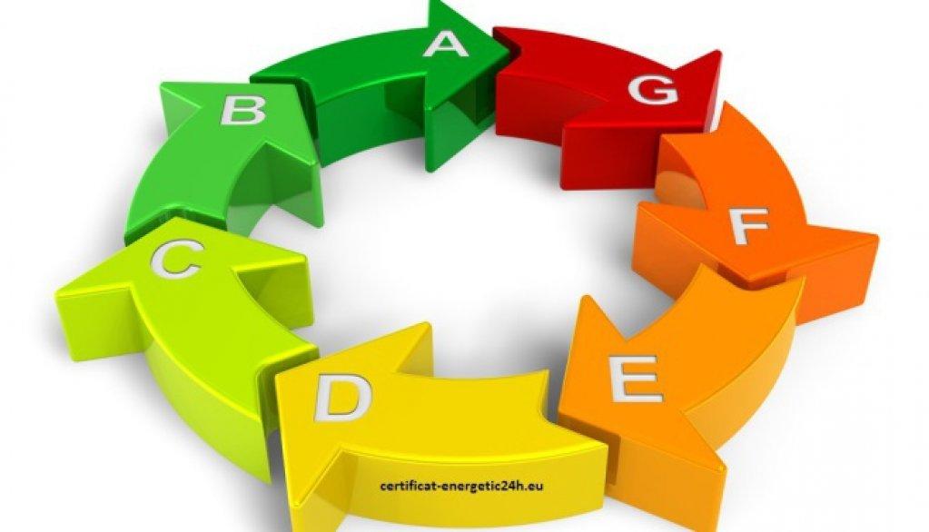 Cum sa obtii un certificat energetic ce te avantajeaza la vanzare