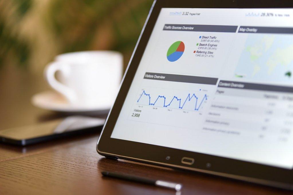 Marketing-ul online in secolul 21 - Cum iti poti creste vanzarile si vizibilitatea online cu servicii Google AdWords?
