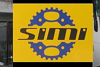 Simi Master Service