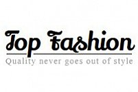 TopFashion