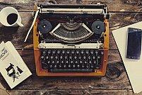Atelier de Scenaristică – Cum se scrie un film