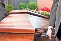 Casa Funerara Condoleante