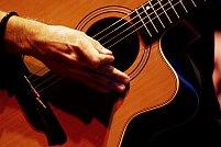 Magazinul de muzică - locul perfect unde poți găsi instrumentul muzical de care ai nevoie