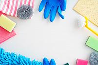 5 feluri in care firmele de curatenie iti pot ajuta afacerea