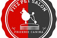 Fitz Pet Salon