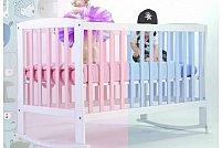 Dezvoltarea armonioasa a copilului – Despre paturi copii si importanta calitatii