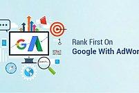 Promovati afacerea dumneavoastra prin publicitate Google adwords