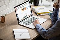 Care sunt coordonatele pentru succesul unei o campanie de comunicare online?