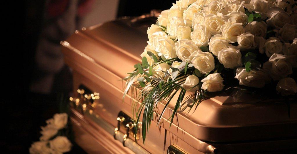 Servicii funerare in Bucuresti - sector 4