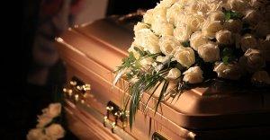 servicii-funerare-in-bucuresti-sector-4