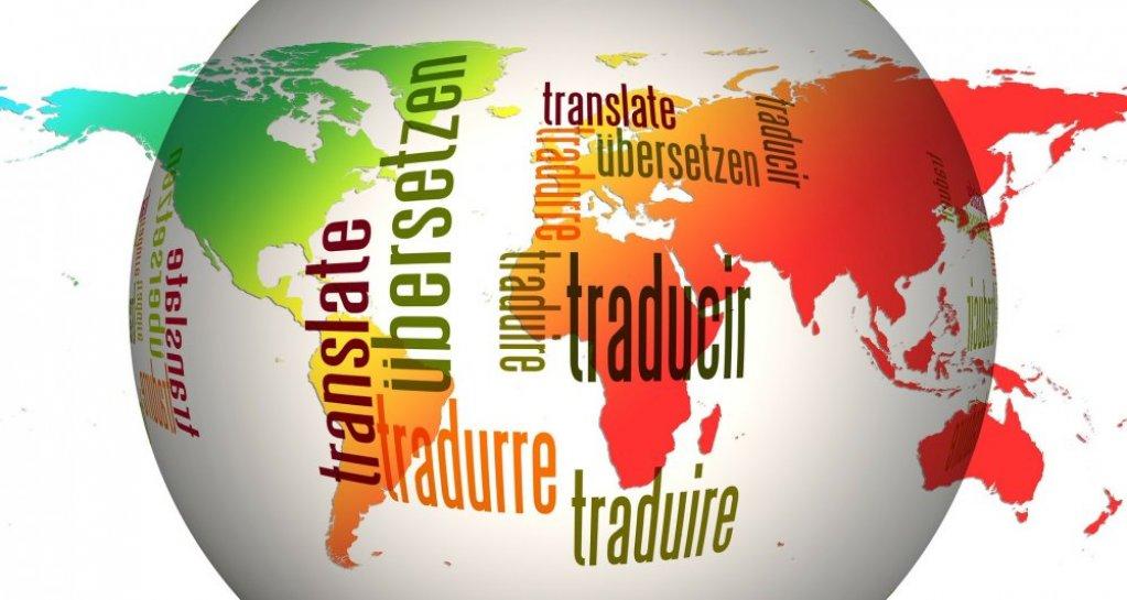 Traducerile in contextul modern – cand sunt necesare si pe ce criterii alegem cu cine colaboram