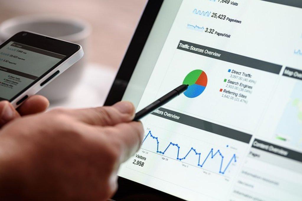Campanii PPC pentru afaceri mici si mijlocii - sfaturi utile pentru o prezenta mai buna in mediul online