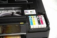 Afla tot ce trebuie sa stii despre imprimante si cum sa le folosim eficient