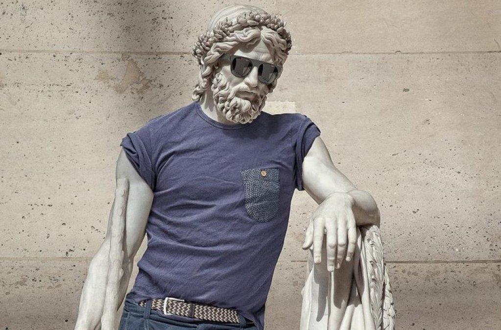 Introducere în filozofie: Grecii - Best of